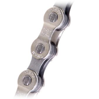 Řetěz na kolo Sram PC 870 8 rychlostí