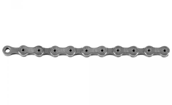Řetěz na kolo Sram PC1070 10-rychlostí
